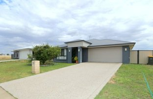 Picture of 6 Costello Street, Emerald QLD 4720