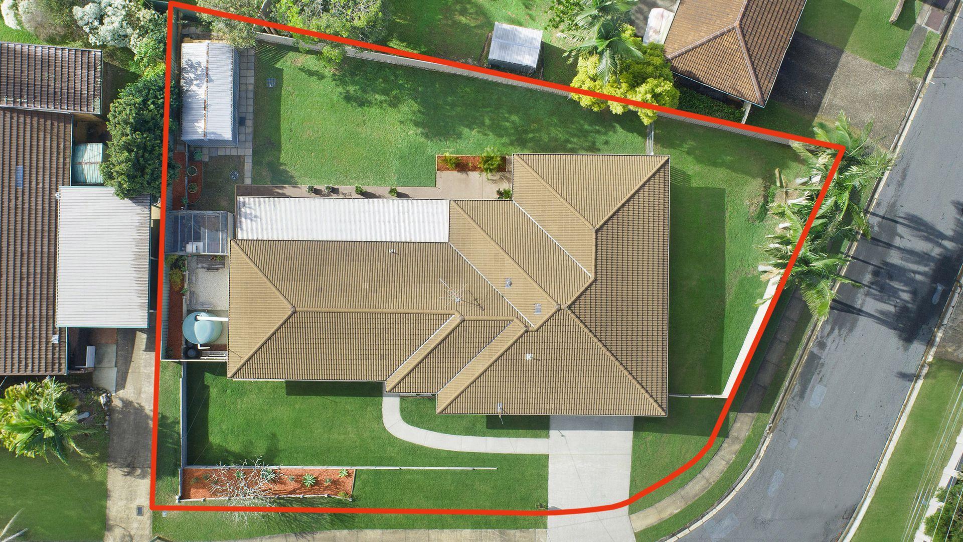 3 Relimba Street, Shailer Park QLD 4128, Image 1