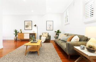 Picture of 2/38 John Street, Leichhardt NSW 2040