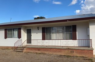 Picture of 6 Privet Street, Kootingal NSW 2352
