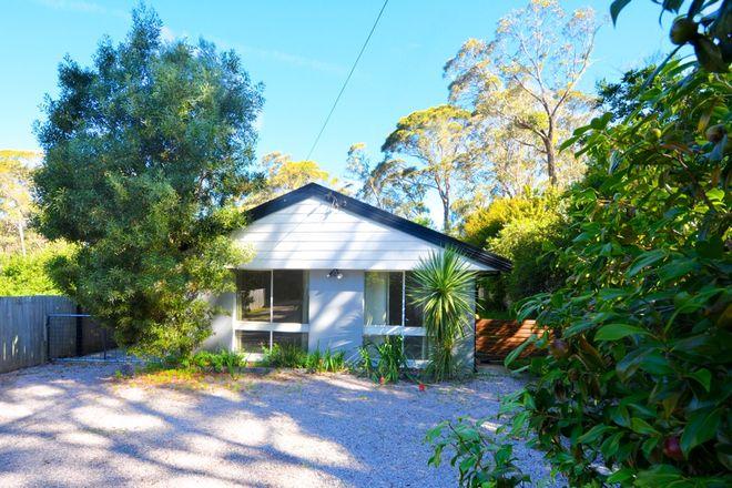 Picture of 7 Radiance Avenue, BLACKHEATH NSW 2785