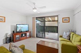 Picture of 2/1 Castle Court, Port Macquarie NSW 2444