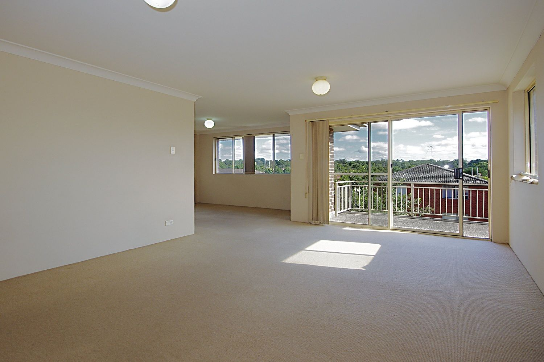 5/36 Ethel Street, Eastwood NSW 2122, Image 1