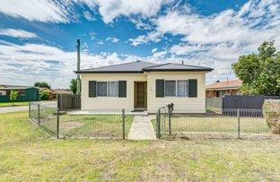 27 William Street, Goulburn NSW 2580