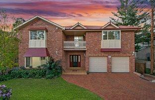 48 Coonara Avenue, West Pennant Hills NSW 2125