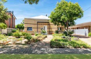 Picture of 22A Doreen Street, Vale Park SA 5081