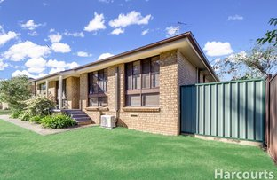 Picture of 5/40 Bottlebrush Drive, Cranebrook NSW 2749