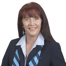 Michelle Radich, Property Consultant