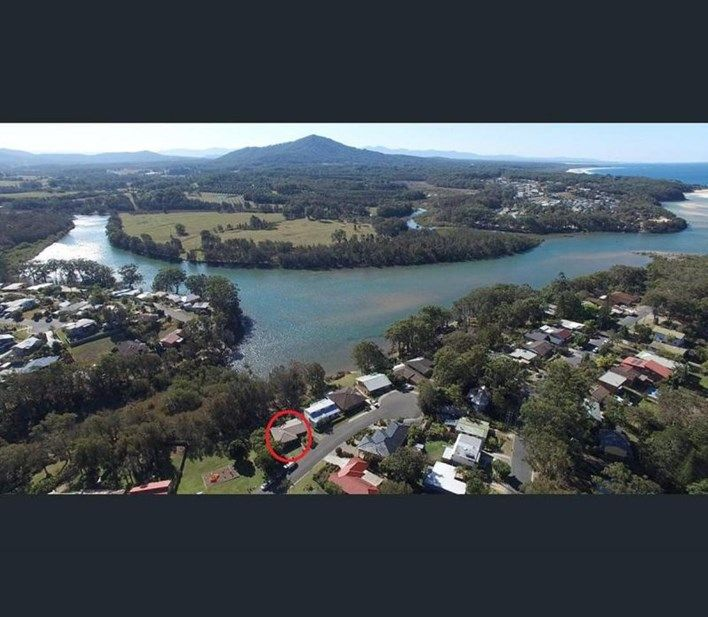 21 The Glen, Hyland Park NSW 2448, Image 2