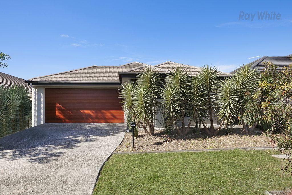 6 Medinah Circuit, North Lakes QLD 4509, Image 1