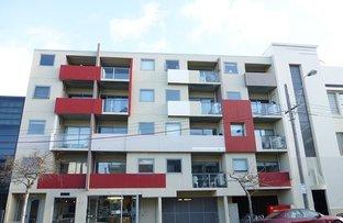 50 Rosslyn Street, West Melbourne VIC 3003