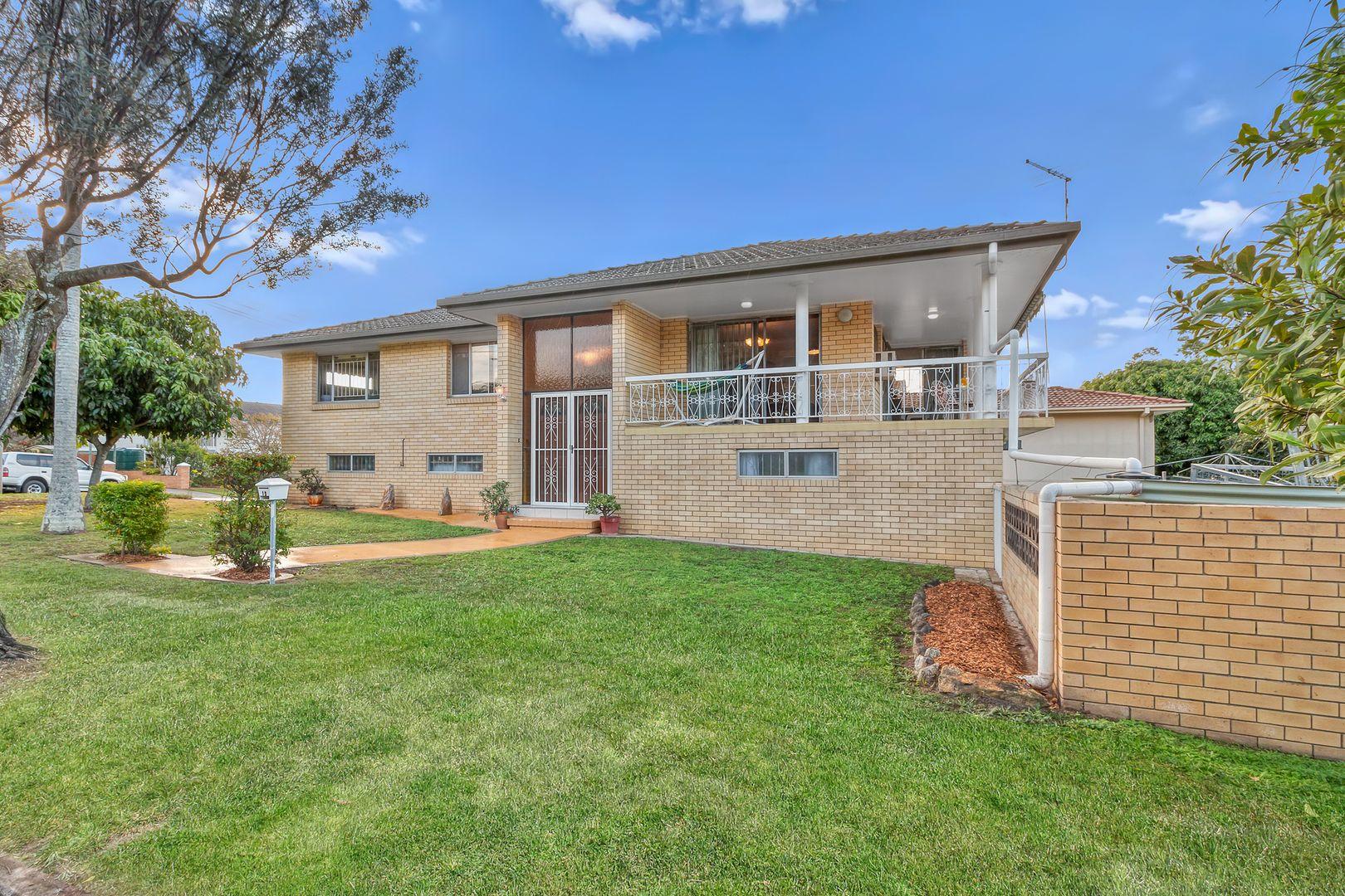 19 Taggan Street, Chermside West QLD 4032, Image 0