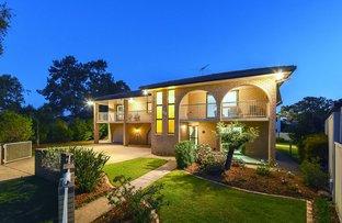 43 Oakleaf Street, Eight Mile Plains QLD 4113