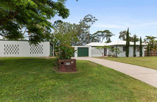 Picture of 40 Atkinson Road, Bli Bli QLD 4560