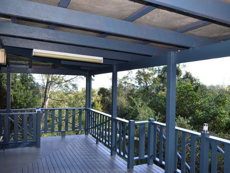 Mount Mellum QLD 4550, Image 1