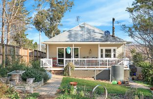 Picture of 4 Cliff Street, Bowral NSW 2576