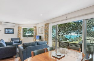 Picture of 59 Did Dell Street, Ulladulla NSW 2539