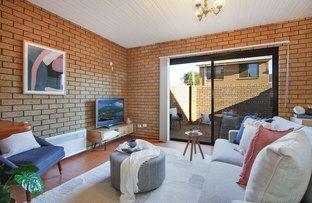 Picture of 7/411 Bevan Street, Lavington NSW 2641
