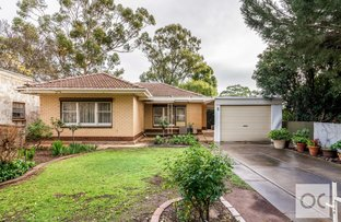 Picture of 8 Hampton Street North, Goodwood SA 5034