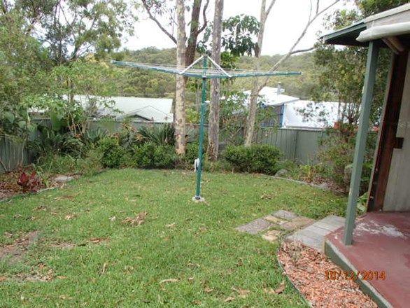 2/25 Whitbread, Lemon Tree Passage NSW 2319, Image 1