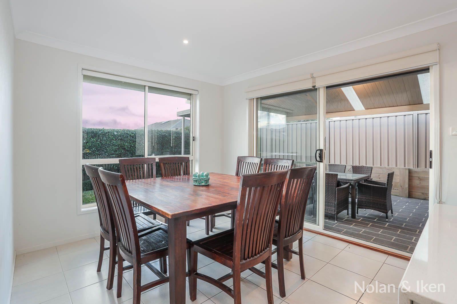 6 Hume Street, Kellyville Ridge NSW 2155, Image 2