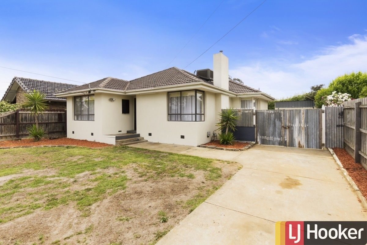10 Harris Avenue, Hoppers Crossing VIC 3029, Image 0