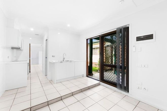 Picture of 1/14 Weston Street, REVESBY NSW 2212
