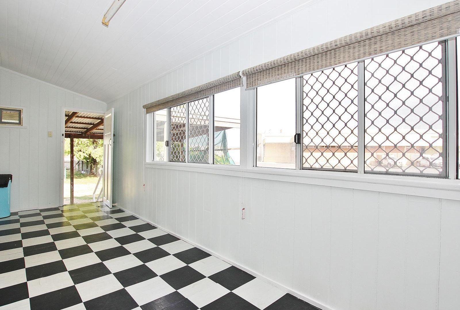 247 George Street, Rockhampton City QLD 4700, Image 2