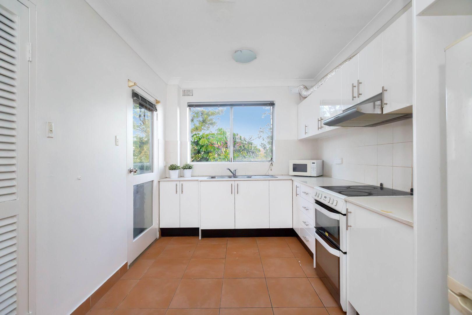15/10-14 Burlington Road, Homebush NSW 2140, Image 1
