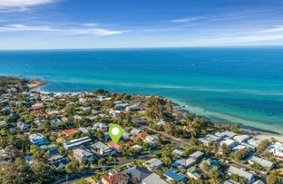 Picture of 8 High View Road, Dunsborough WA 6281