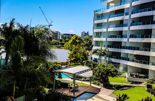 Picture of 1203/45 Duncan Street, West End QLD 4101