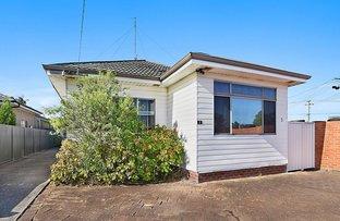 Picture of 3 Queens Road, New Lambton NSW 2305