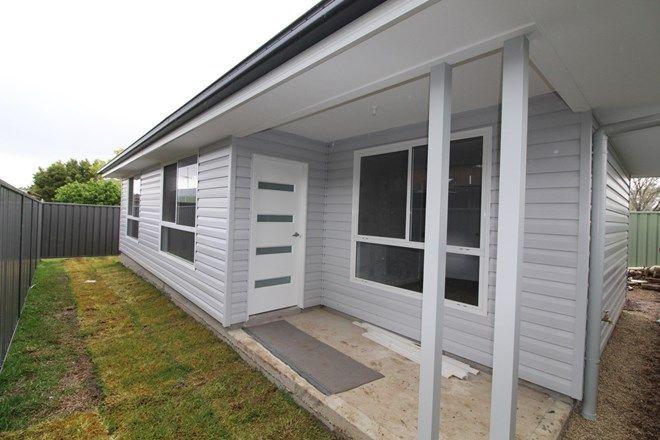 Picture of 13a Dawson Avenue, CAMDEN SOUTH NSW 2570