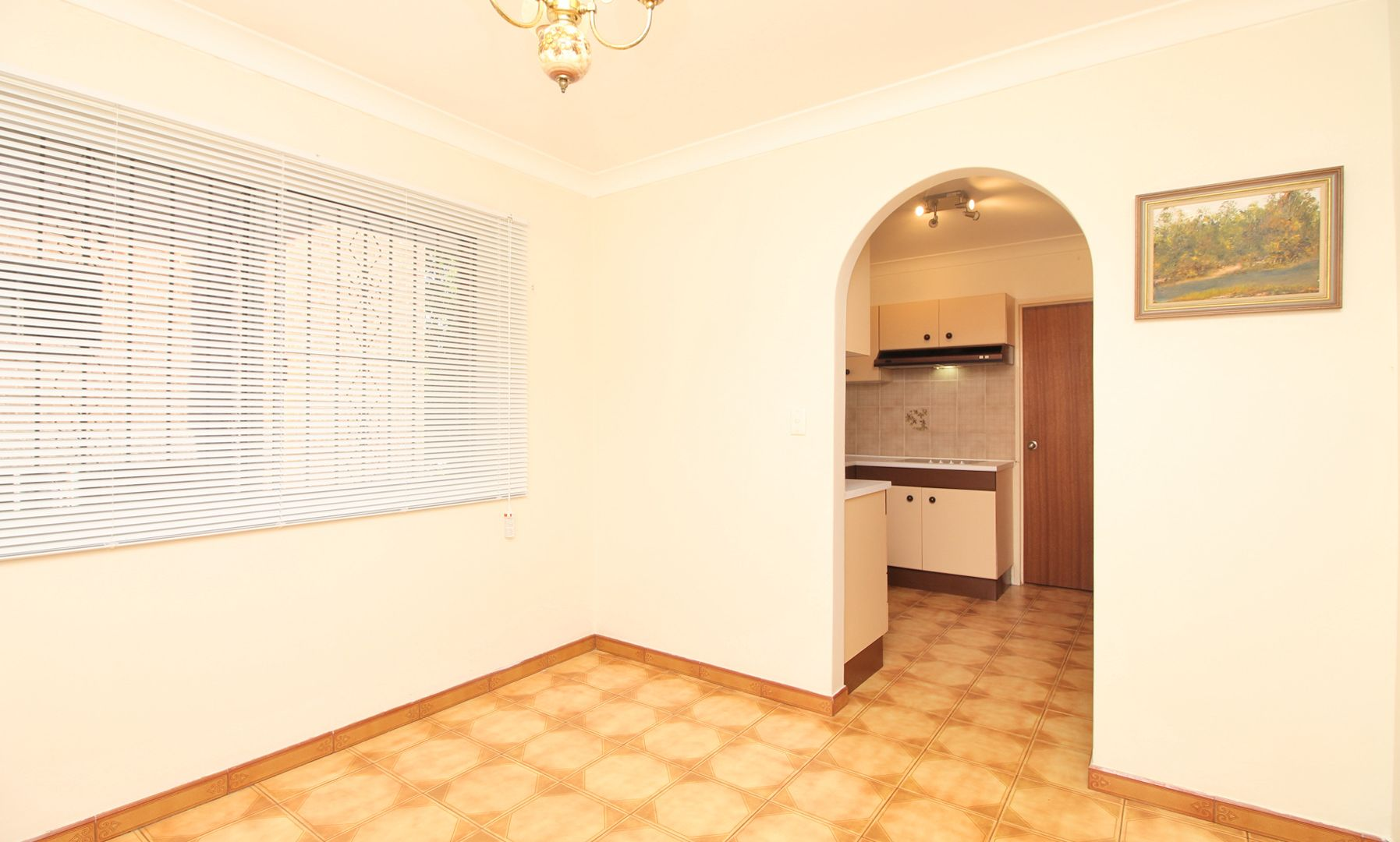 6/21 Helen Street, Westmead NSW 2145, Image 2