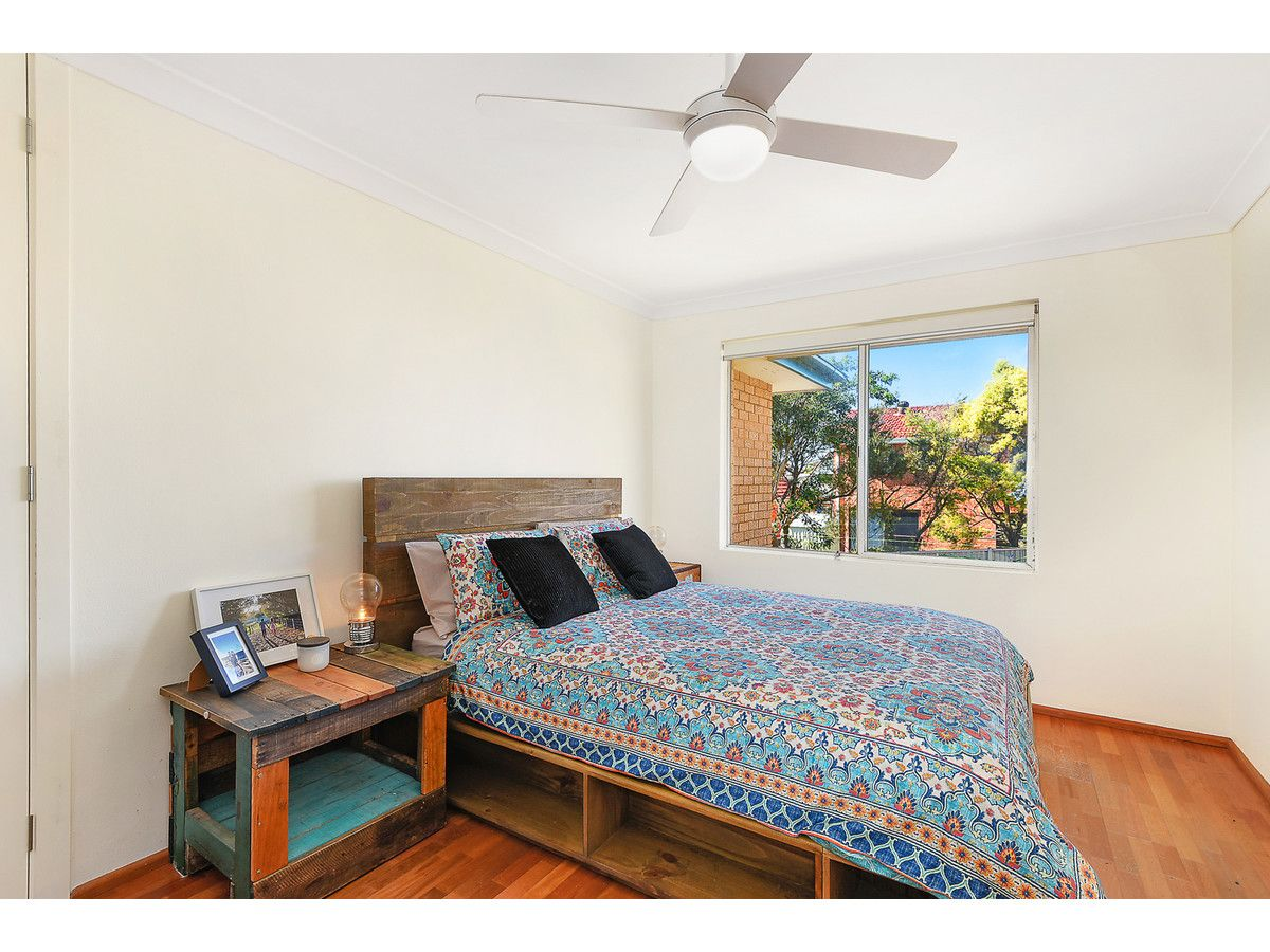 116/236 Beauchamp Road, Matraville NSW 2036, Image 1