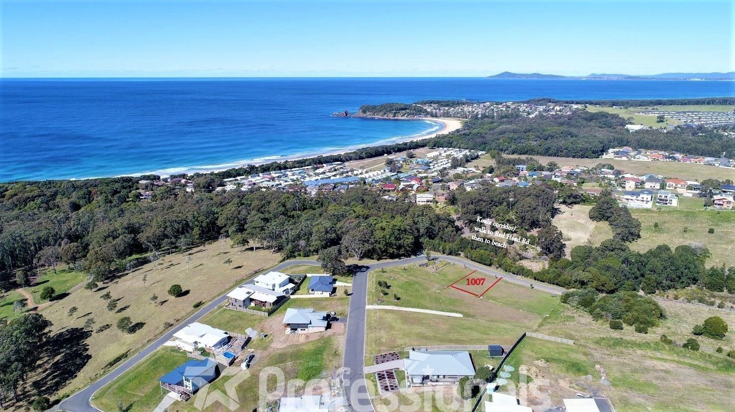26 Scarborough Circuit, Red Head NSW 2430, Image 2