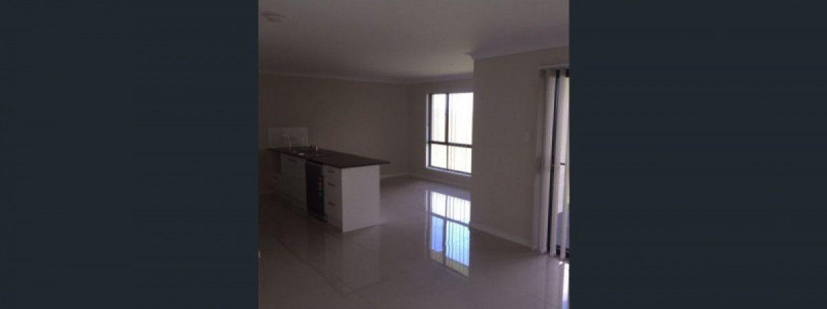 8 Arwon Street, Wyreema QLD 4352, Image 2