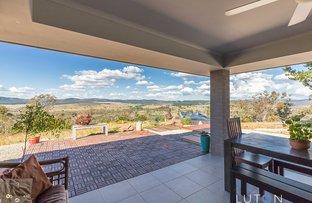 365 Trig Lane, Carwoola NSW 2620