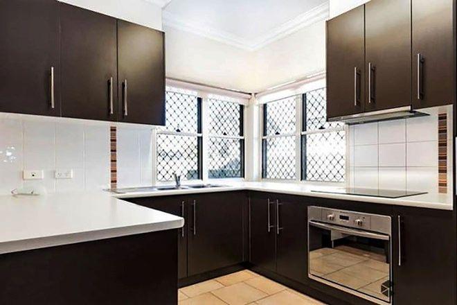 Picture of 2/353 Greenwattle Street, WILSONTON QLD 4350