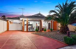 Picture of 13 Granite Way, Delahey VIC 3037