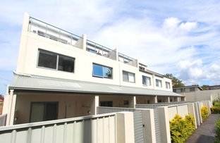 Picture of 6/125 Rocky Point Road, Beverley Park NSW 2217