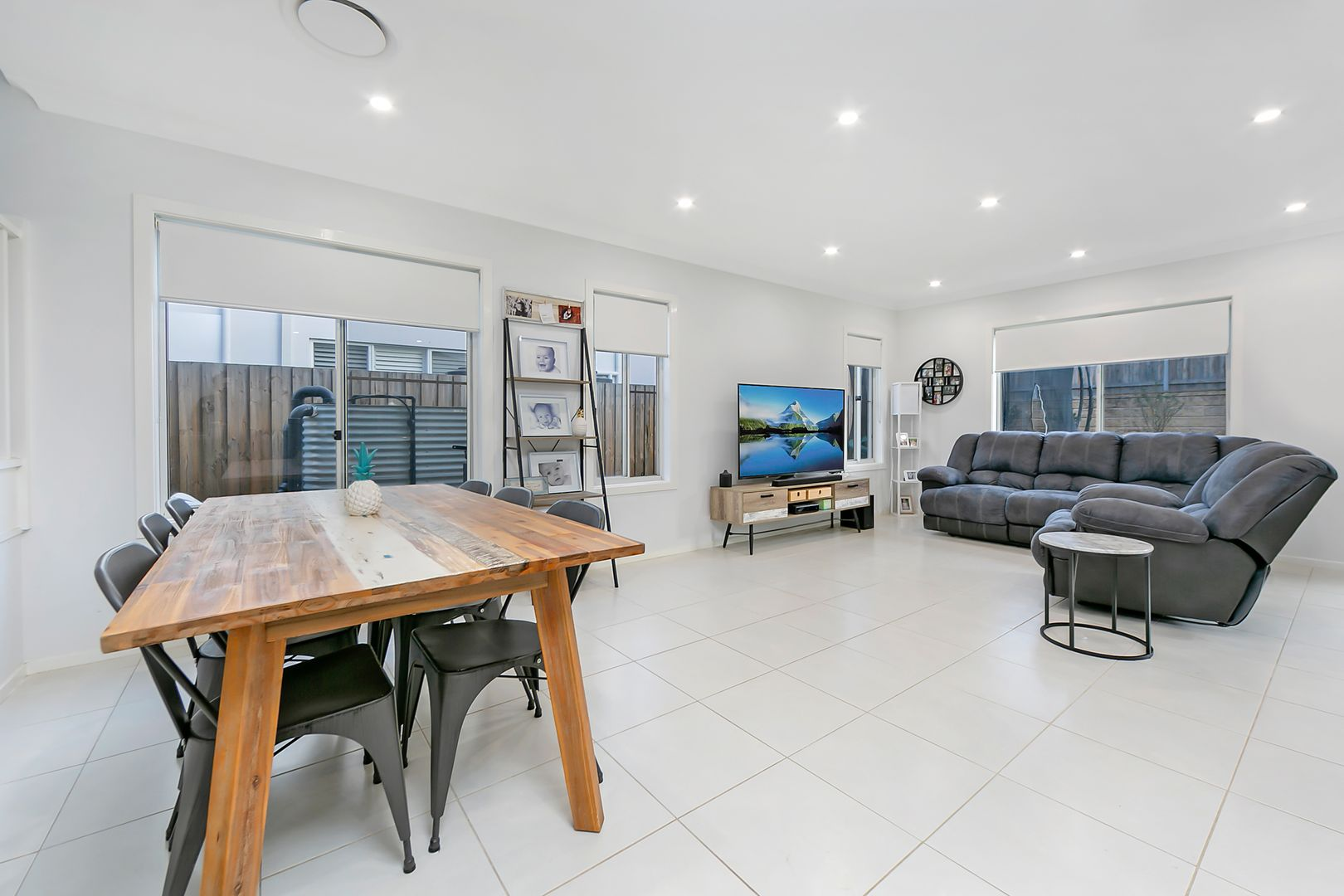 12 Subiaco Rd, North Kellyville NSW 2155, Image 1