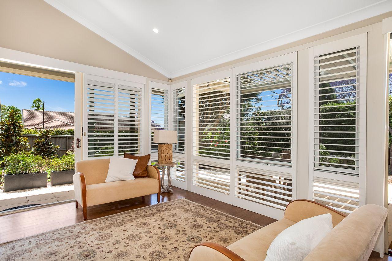17 Rosebridge Avenue, Castle Cove NSW 2069, Image 0