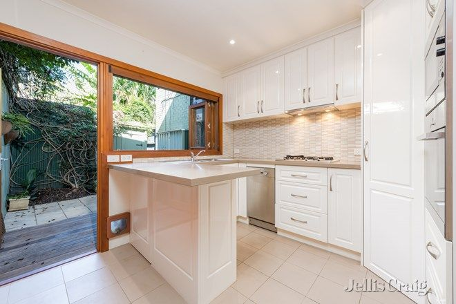 Picture of 235 Gore Street, FITZROY VIC 3065