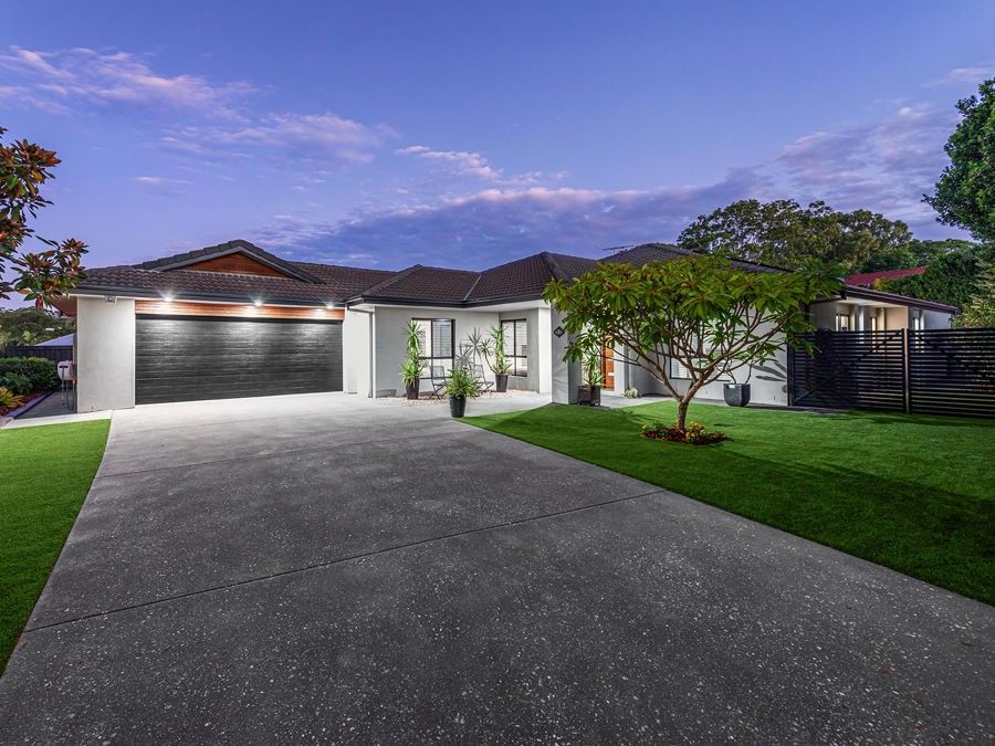 39 Izzies Place, Wakerley QLD 4154, Image 0