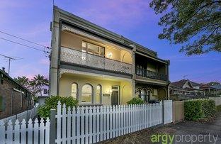 16 Victoria Street, Kogarah NSW 2217