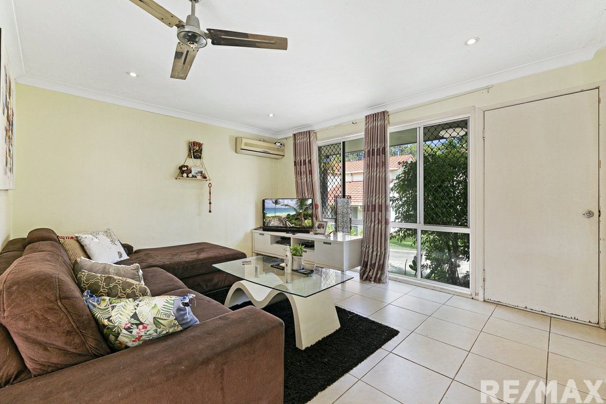 3/51 Cottesloe Drive, Robina QLD 4226, Image 1