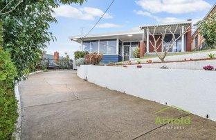 Picture of 7 Johnson Street, Kotara NSW 2289