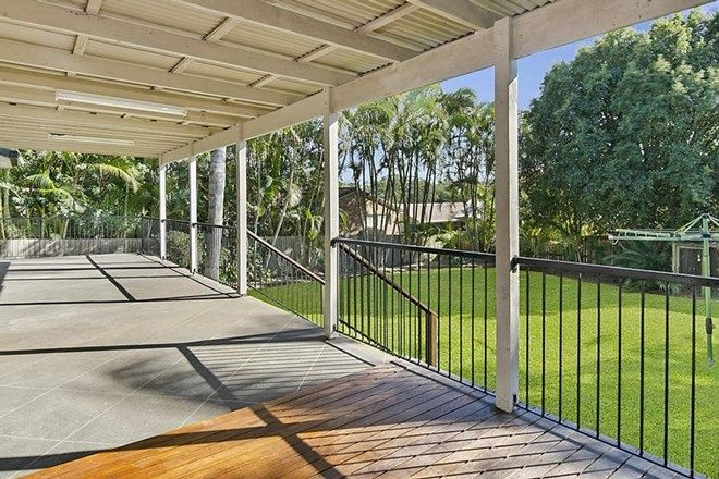 Picture of 20 Spurs Drive, WELLINGTON POINT QLD 4160