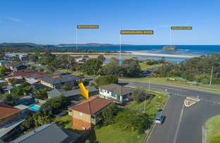Picture of 7 Federal Street, Minnamurra NSW 2533